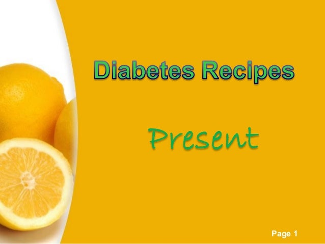 ... gestational diabetes lunch ideas school lot of gestational diabetes
