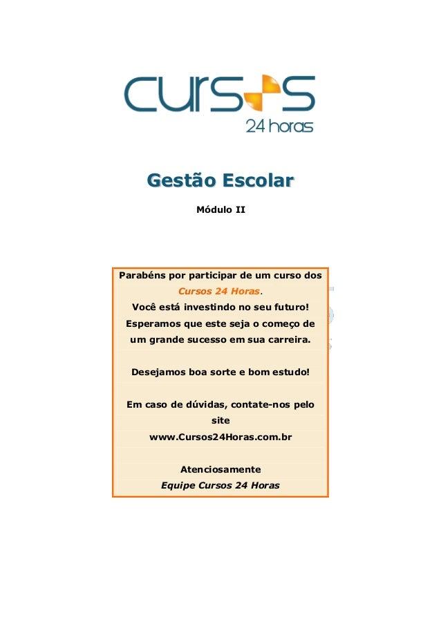 Gestescolar2
