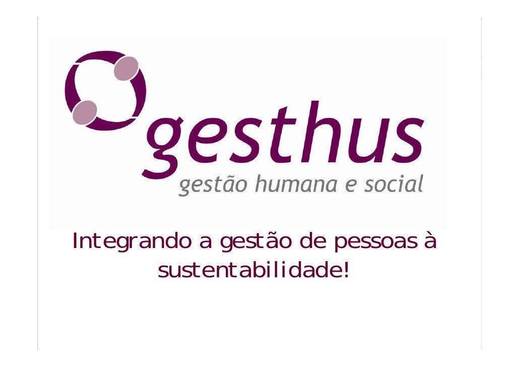 Gesthus Res Mar2