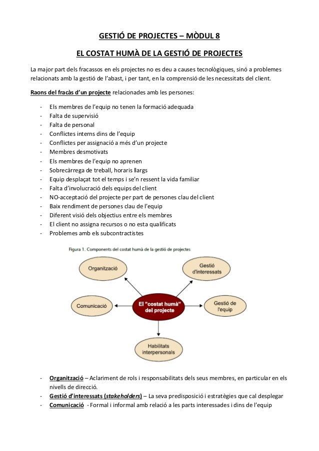Software Sales Resume Samples