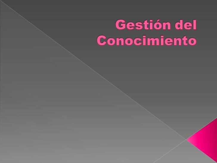 """ """"Práctica de la reutilización de procesos y soluciones que se han  adquirido a través de la experiencia, información,  c..."""