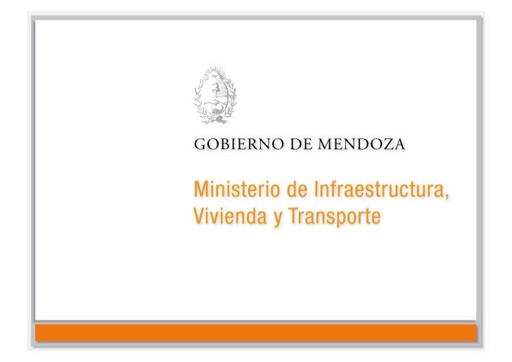 Resultados de la gestión de Francisco Pérez