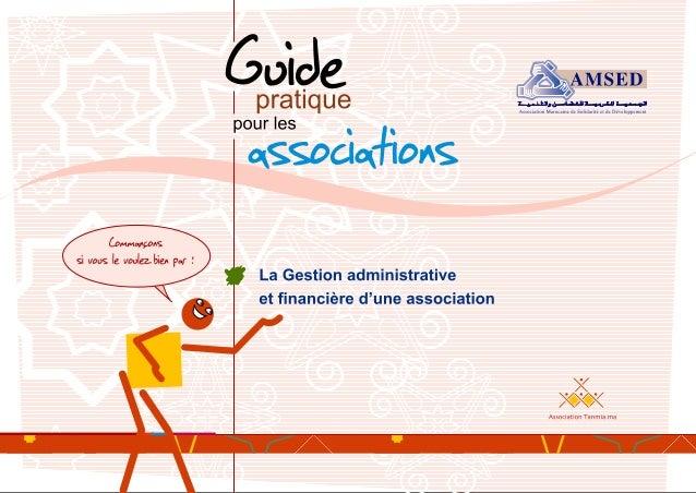 Gestion administrative-et-financière-d'une-association- fr