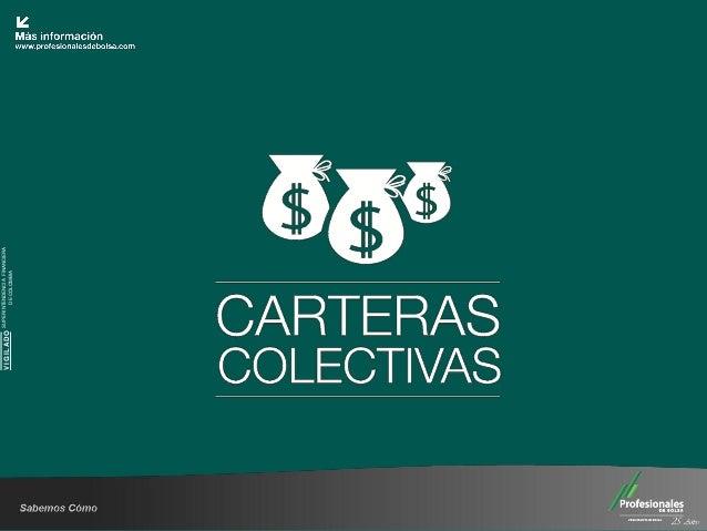 SUPERINTENDENCIA FINANCIERAV I G I L AD O           DE COLOMBIA