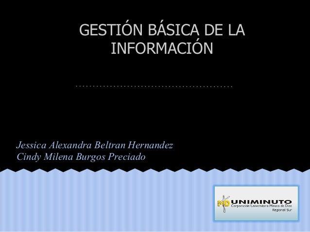 sistema génesis y portales institucionales
