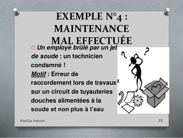 Grille technicien territorial maison design - Grille indiciaire technicien superieur ...