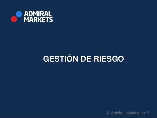 admiral markets de