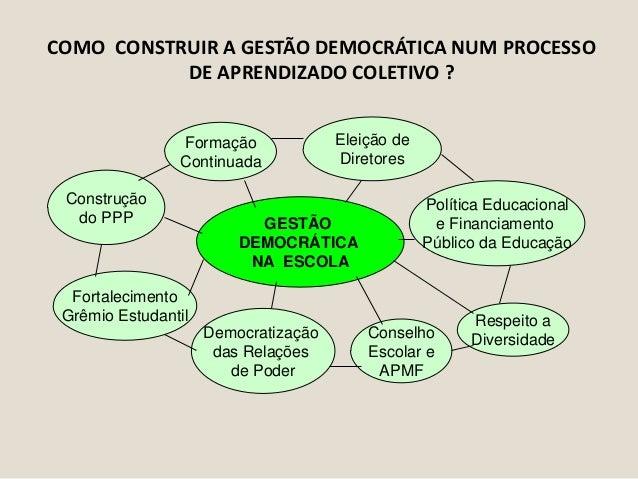 Atuação do serviço social junto a imigração de indígenas venezuelanos em belém 5