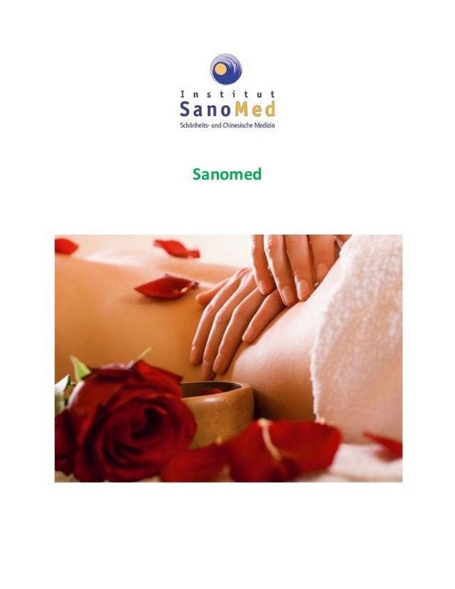 Sanomed