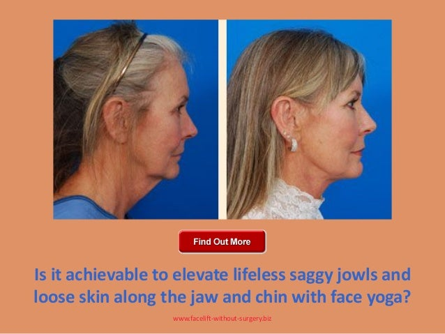 Face Exercises For Yielding A Radiant And Glowing Skin And ...