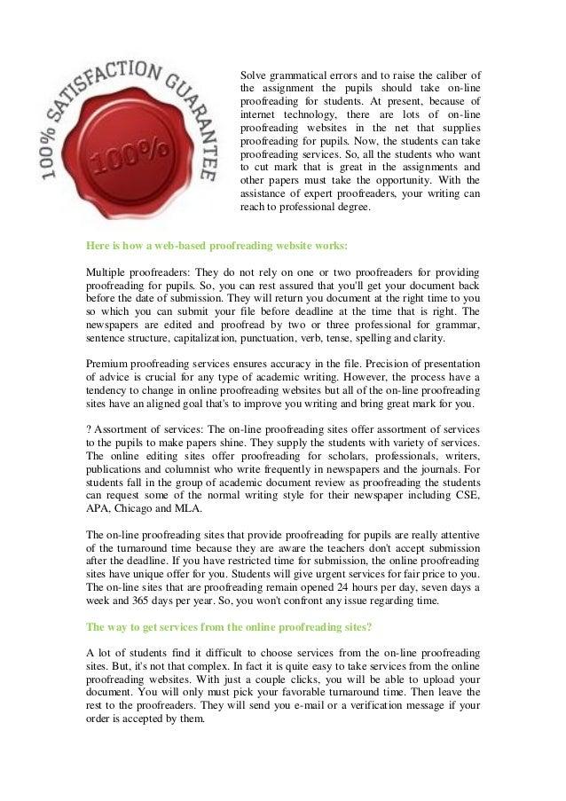 Essay mills university course work to order   Help analytical essay aploon Dissertation Editing Services UK