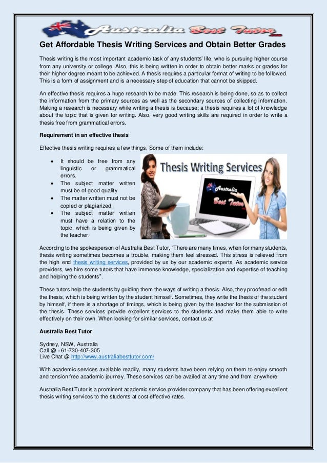 Dissertation proposal ghostwriting sites usa image 3