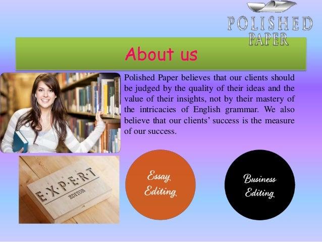 Professional grad school essay writers book