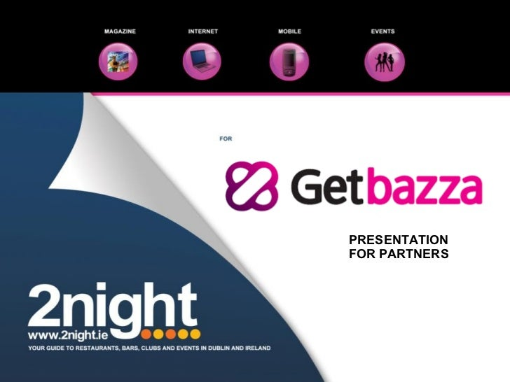 Getbazza2012