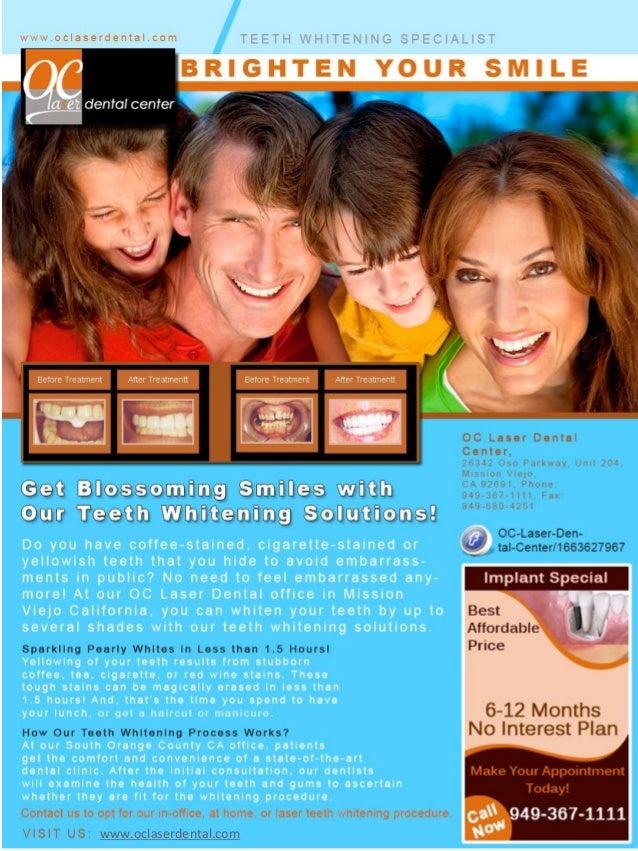 www.oclaserdental.com