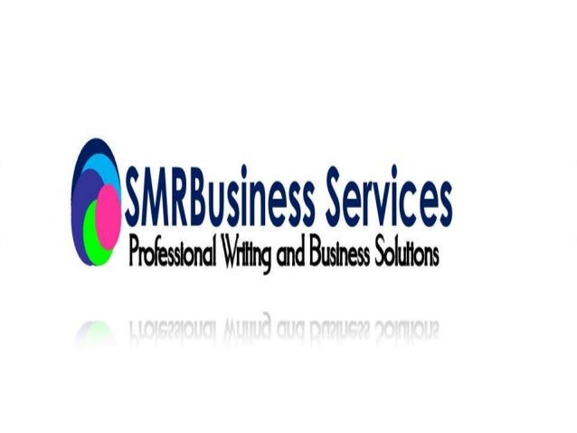I Want To Get My Book Picked Up  By a Publisher               SMRBServices