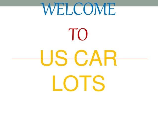Get car at $500 down payment in atlanta