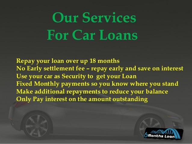 1 hour loans canada