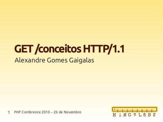 GET /conceitos HTTP/1.1