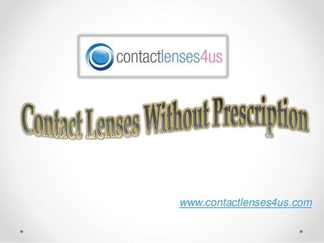Get zoloft prescription online