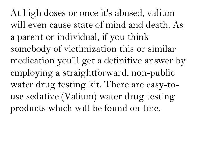 buy valium powder.jpg