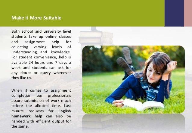 Dissertation Self Help Books Female Reader