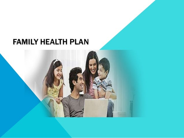 Get over your worries with top up plans deductible health ...