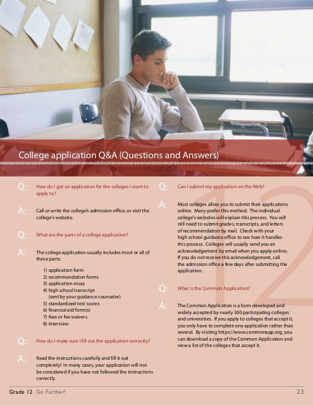 ged and college The ged® is accepted by most colleges and universities and provides adults  who  the four ged® subtests are designed for adults who have not finished  high.