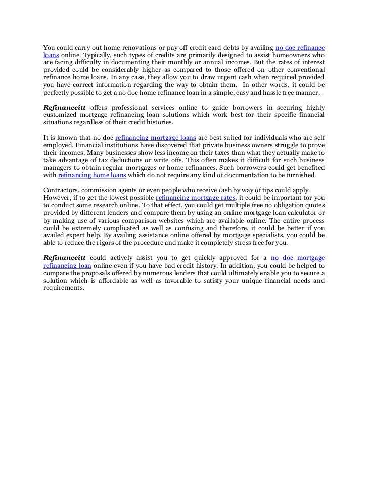 no income verification personal loans - 3