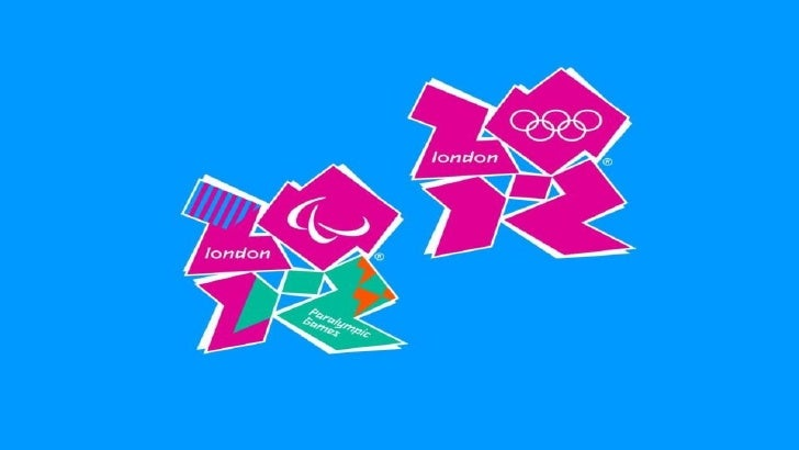 Olympic Values:Respect       Friendship    Excellence