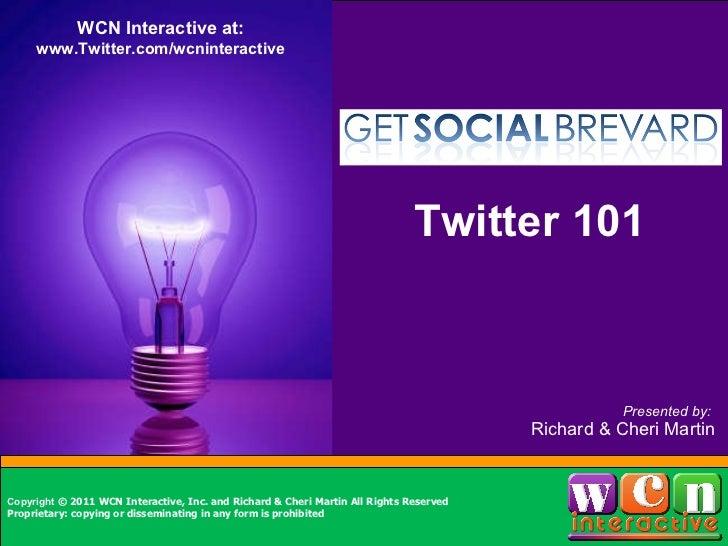 GetSocialBrevard 071411