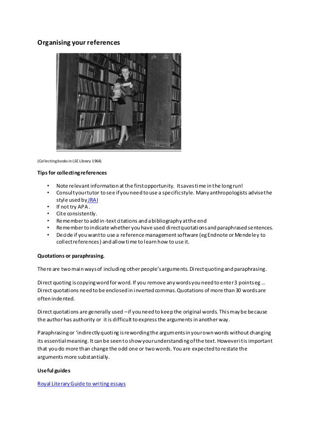 phd thesis social anthropology Simply search for thesis oxford anthropology plus any keywords if you are interested in a particular subject selected dphil and searchable citations of theses from around the world are available via proquest's dissertations & theses: the humanties and social science collection the database offers.