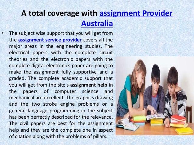 Research paper helper image 2