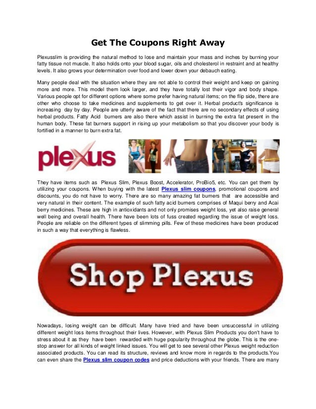 With the plexus best promo codes , clients can begin businesses at very minimal costs. plexus best promo codes also offers great product packages upon enrollment. The plexus best promo codes provides customers with the opportunity to achieve dreams that are based on efforts and skills.