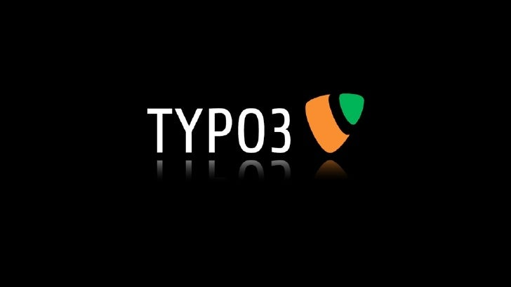 Getting involved with TYPO3