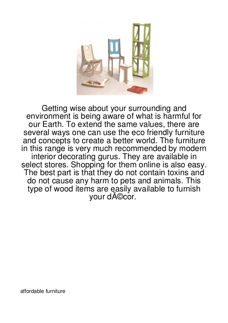 Getting wise about your surrounding and  environment is being aware of what is harmful for  our Earth. To extend the same ...