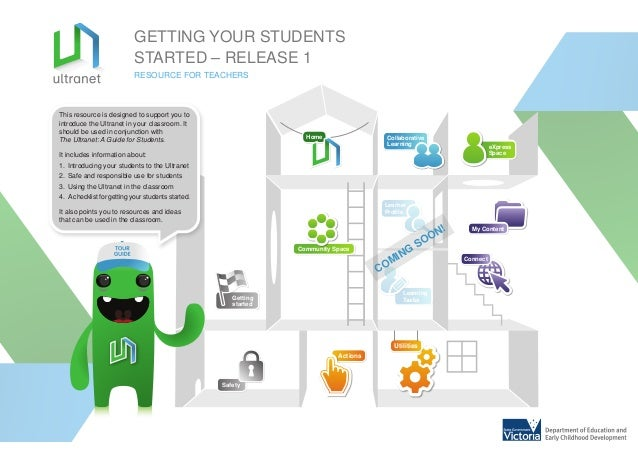 My Content Collaborative Learning eXpress Space Connect Utilities Learning Tasks Learner Profile COMING SOON! Safety Getti...