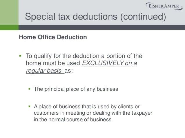 Binary options tax us