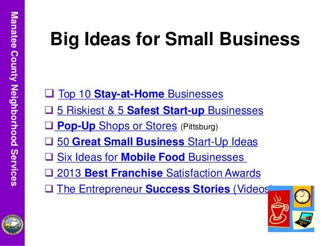 top 10 business to start at home premier
