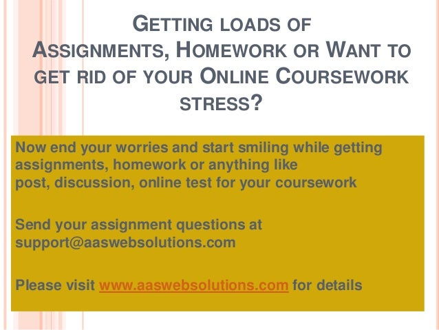 Chemistry coursework help Dissertation consultation services ann