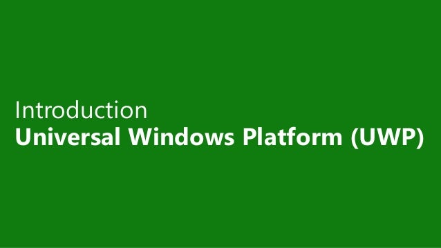 getting started developing windows 8 apps Get started fast 1 phonegap is the original and most popular distribution of apache cordova turn your html, css and javascript into an app on your device in minutes using our simple desktop and developer apps js encryption or a custom developer app.