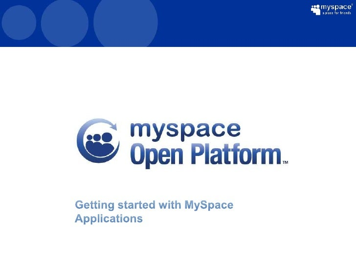 what brings us here       why                        what                            who          introduce myspace       ...