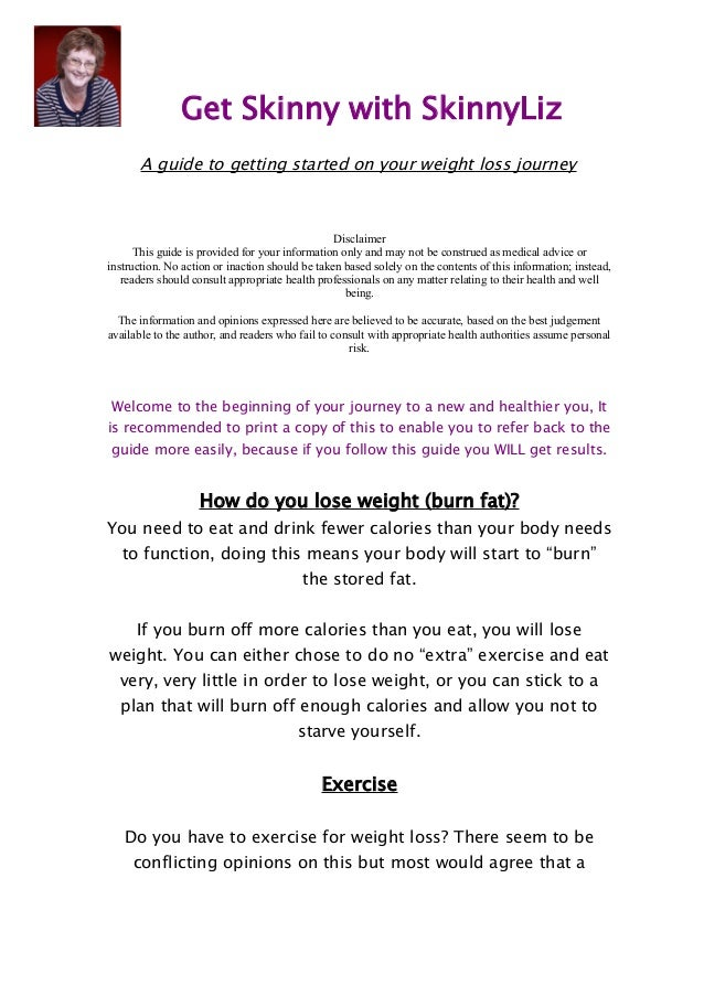 Does increasing hcg dose increase weight loss