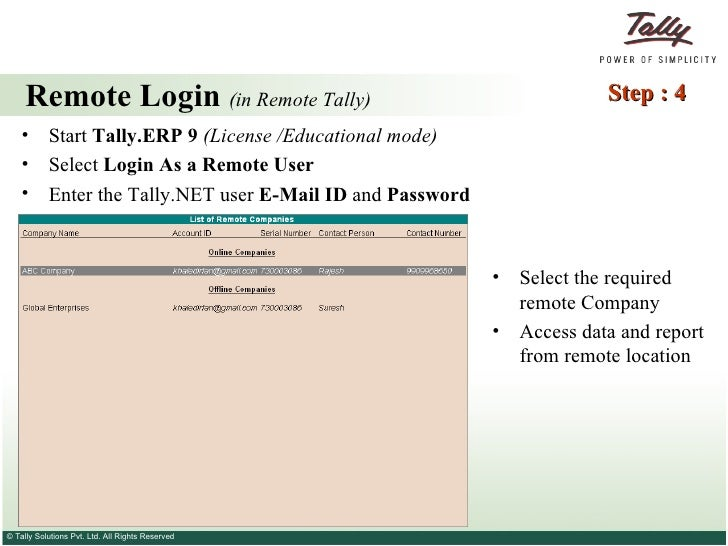 tally erp 9 data password crack