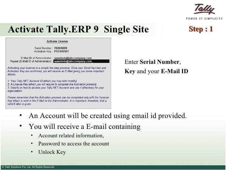 tally 7.2 shortcut keys list pdf download