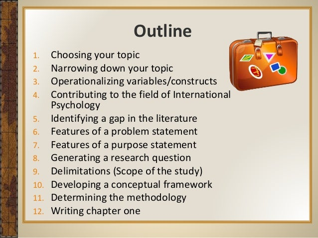 Gcse essay writing topics