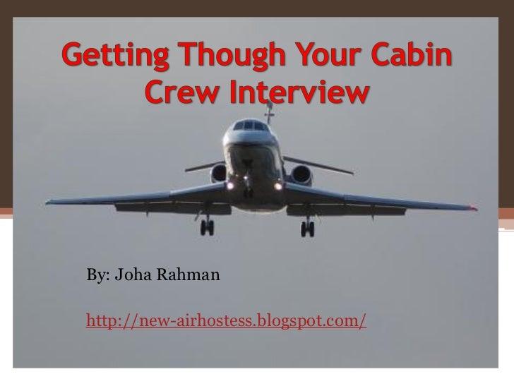 By: Joha Rahmanhttp://new-airhostess.blogspot.com/