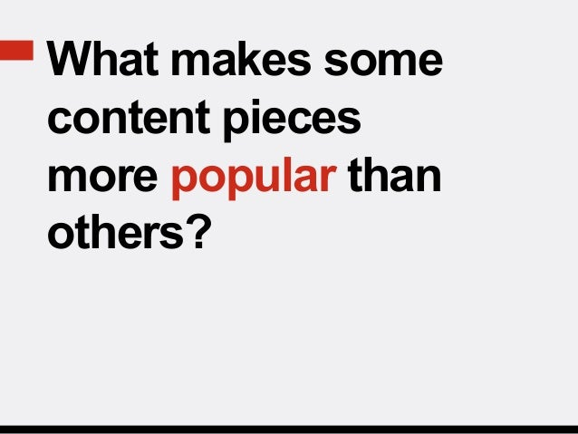 Getting your online content read   best editorial practices