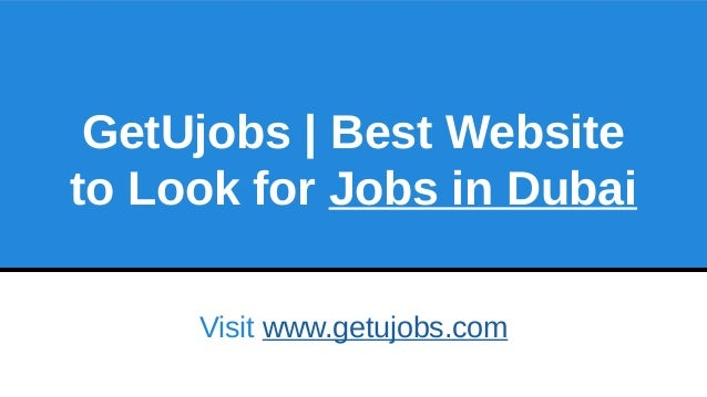 jobs uk job search find your perfect job totaljobs