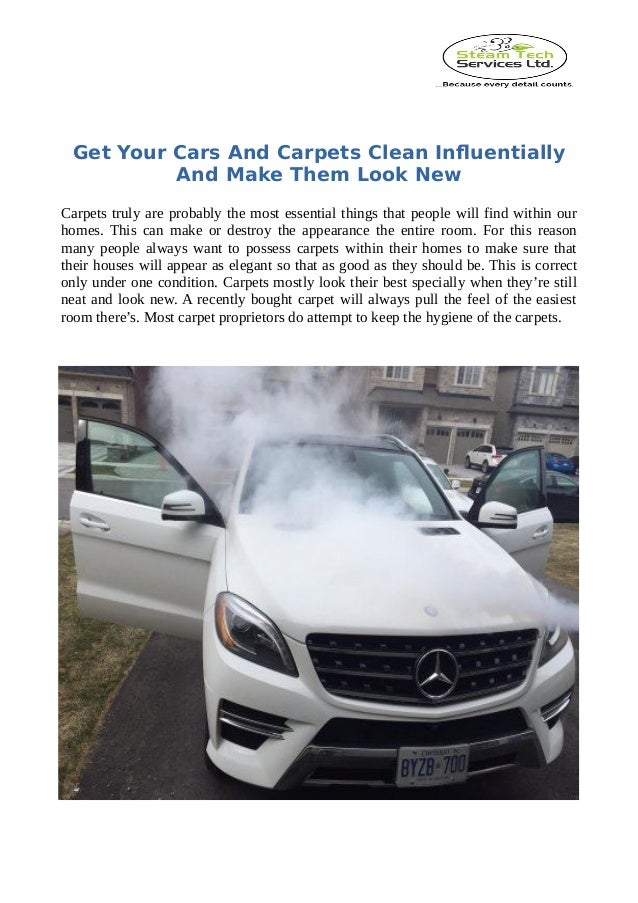 how to make your engine look clean